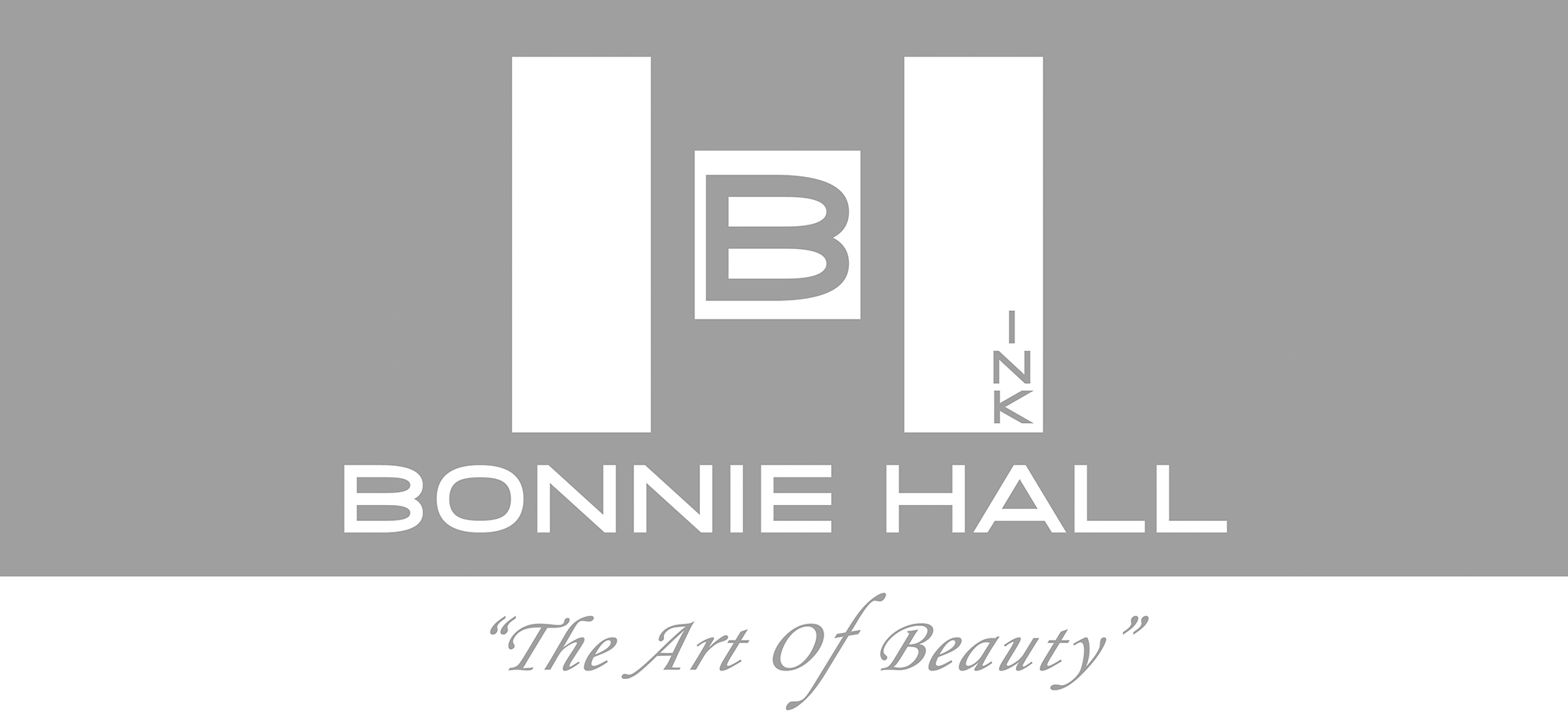 Bonnie Hall Ink, permanent makeup, permanent cosmetics, Philadelphia, south jersey